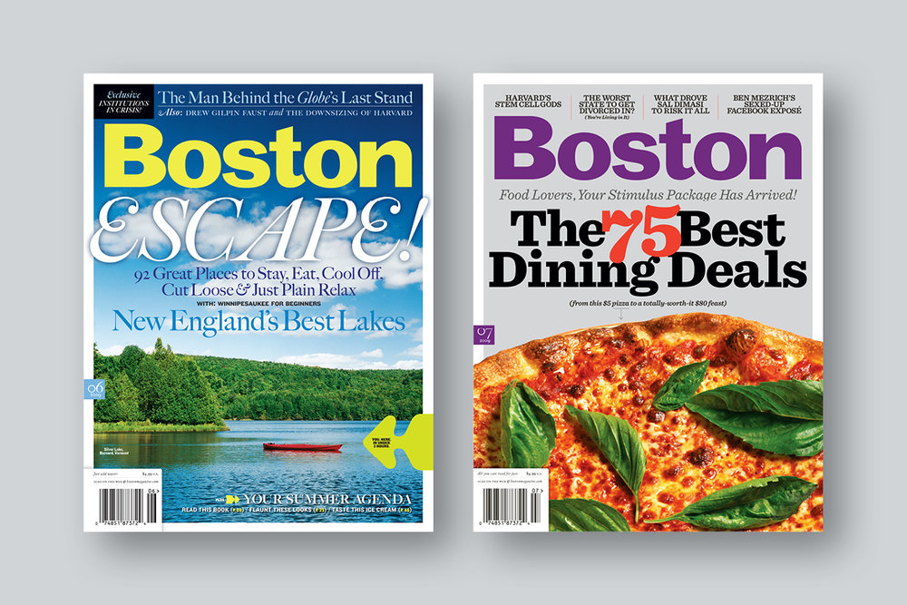 boston-portfolio-04.jpg