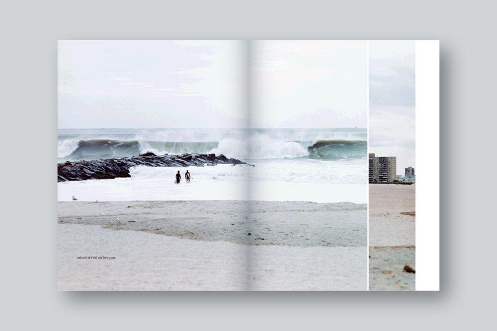 nylonguys-portfolio-17.jpg