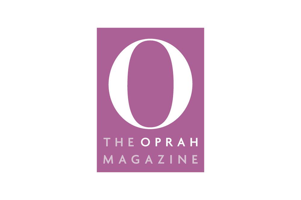 oprah-portfolio-01.jpg