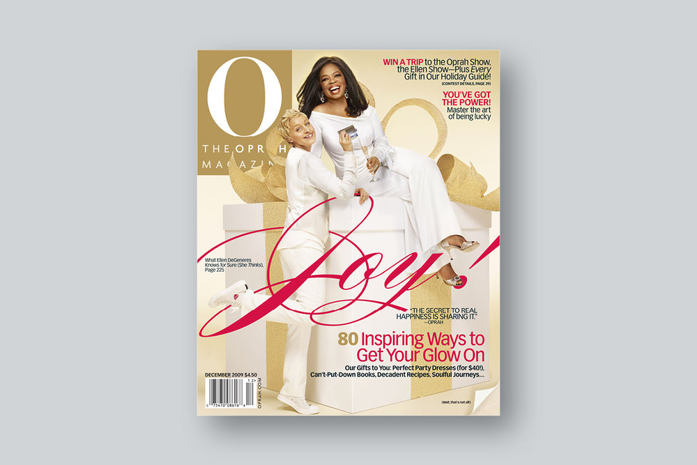 oprah-portfolio-02.jpg