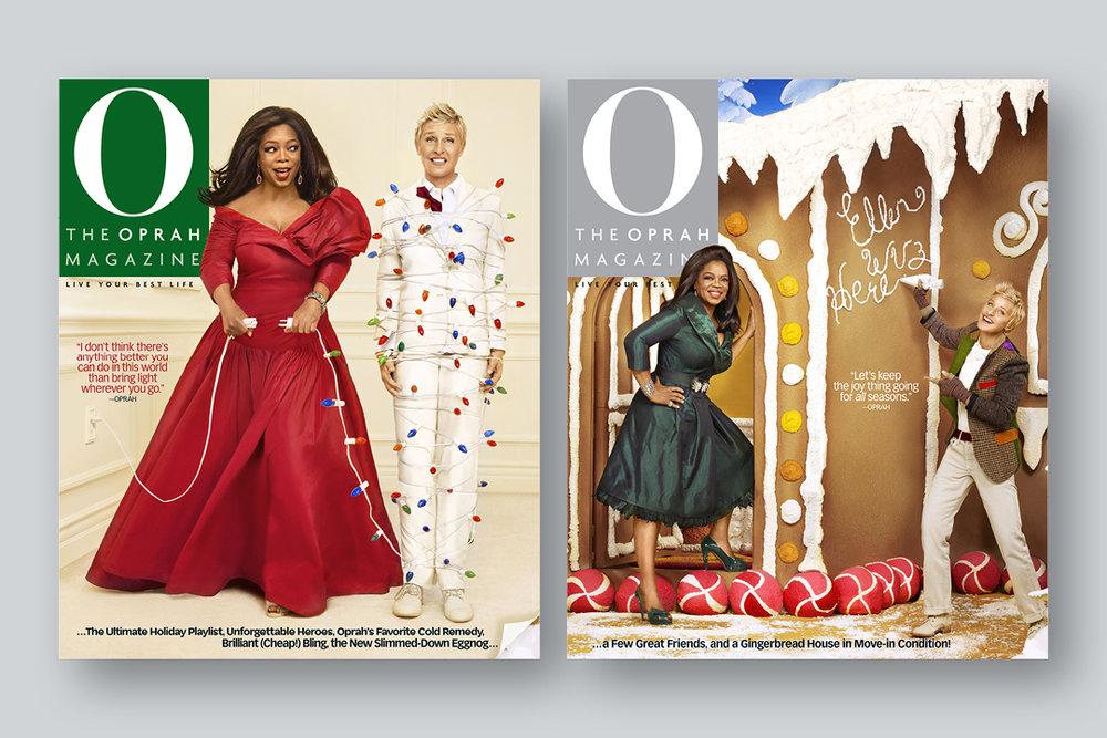 oprah-portfolio-03.jpg