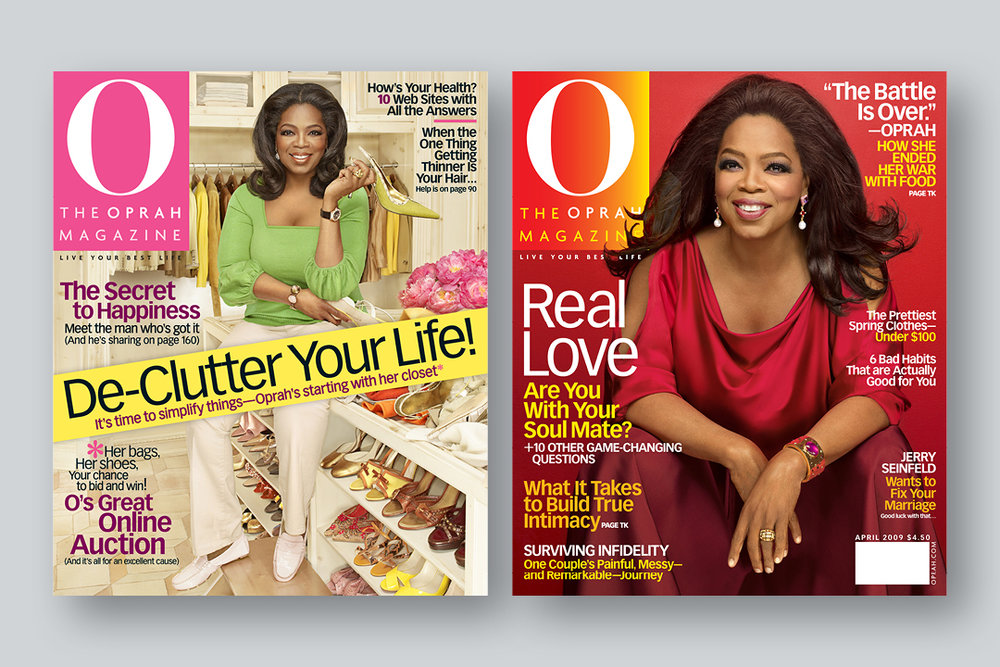 oprah-portfolio-04.jpg