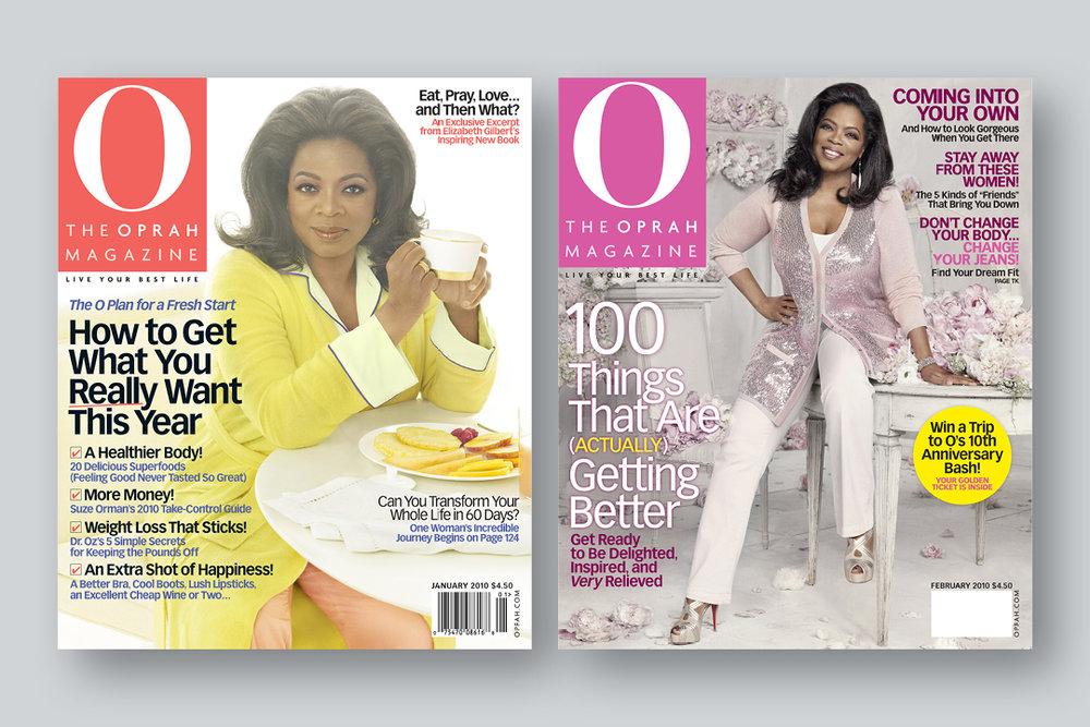 oprah-portfolio-05.jpg