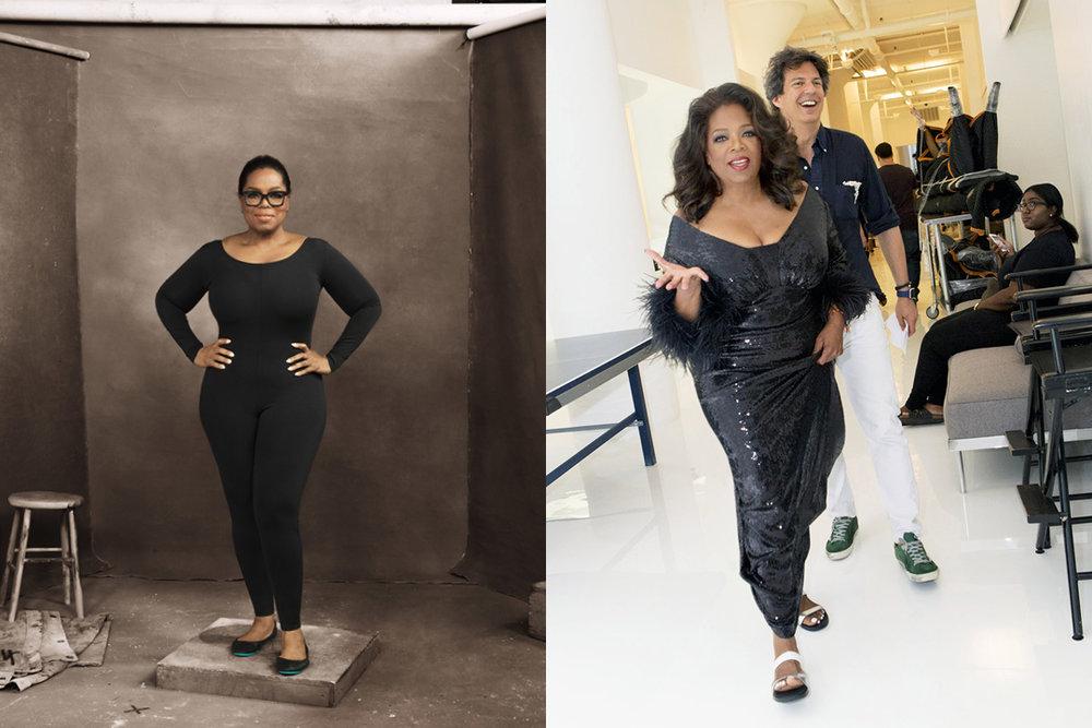 oprah-portfolio-23.jpg