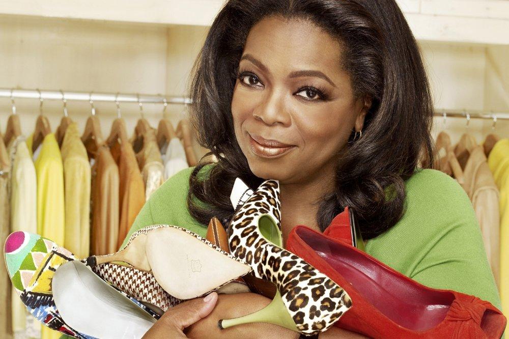 oprah-portfolio-08.jpg