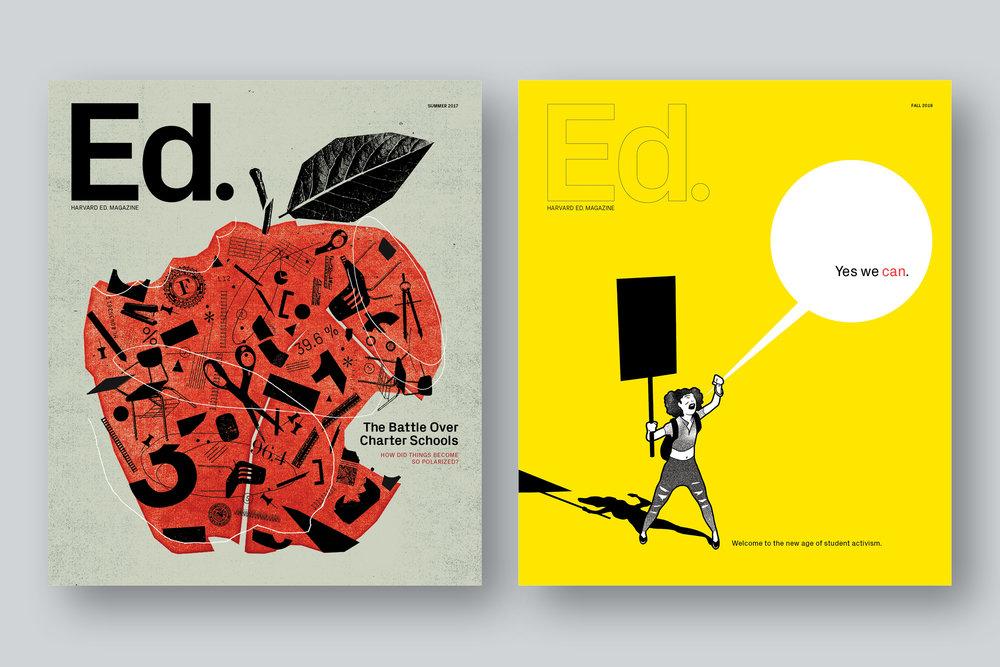 HED-portfolio-04.jpg