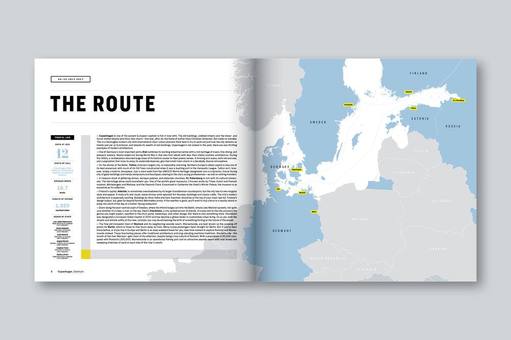 Baltic-05.jpg