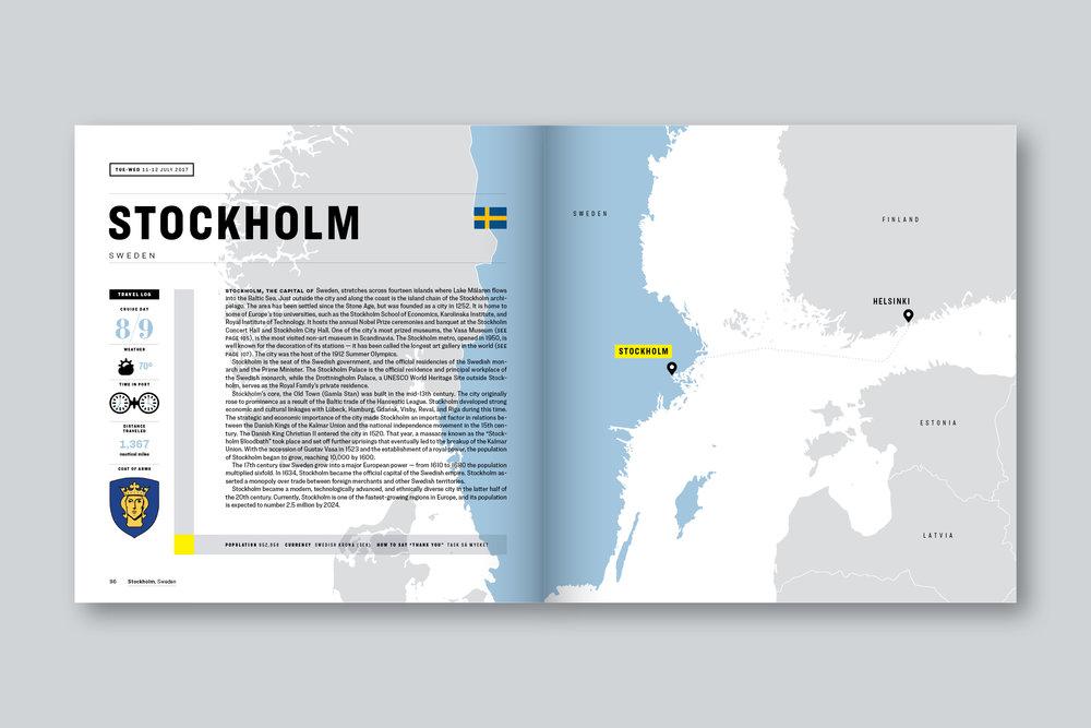 Baltic-12.jpg