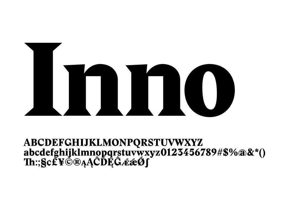 INNO-portfolio-03.jpg
