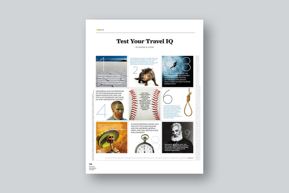 NGT-portfolio-20.jpg