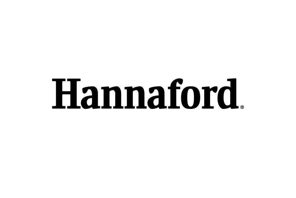Hannaford_01.jpg