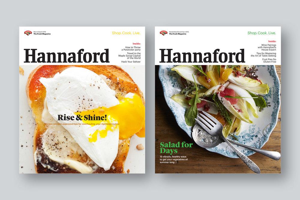 Hannaford_04.jpg
