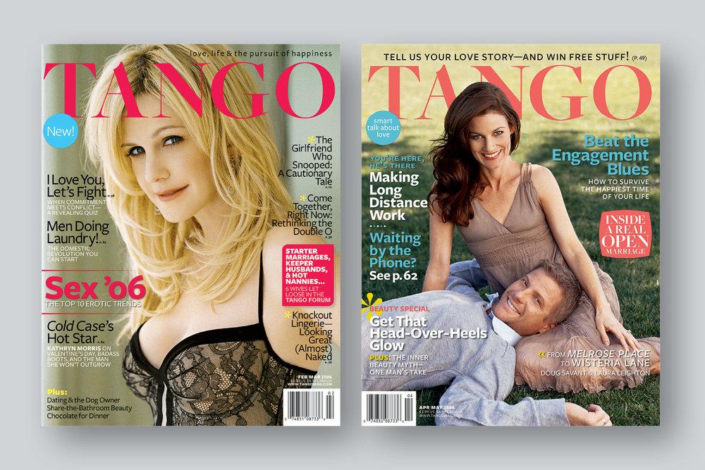 Tango-03.jpg