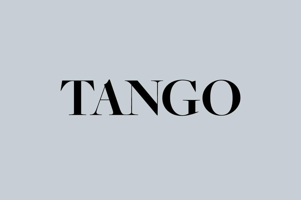 Tango-thumb.jpg