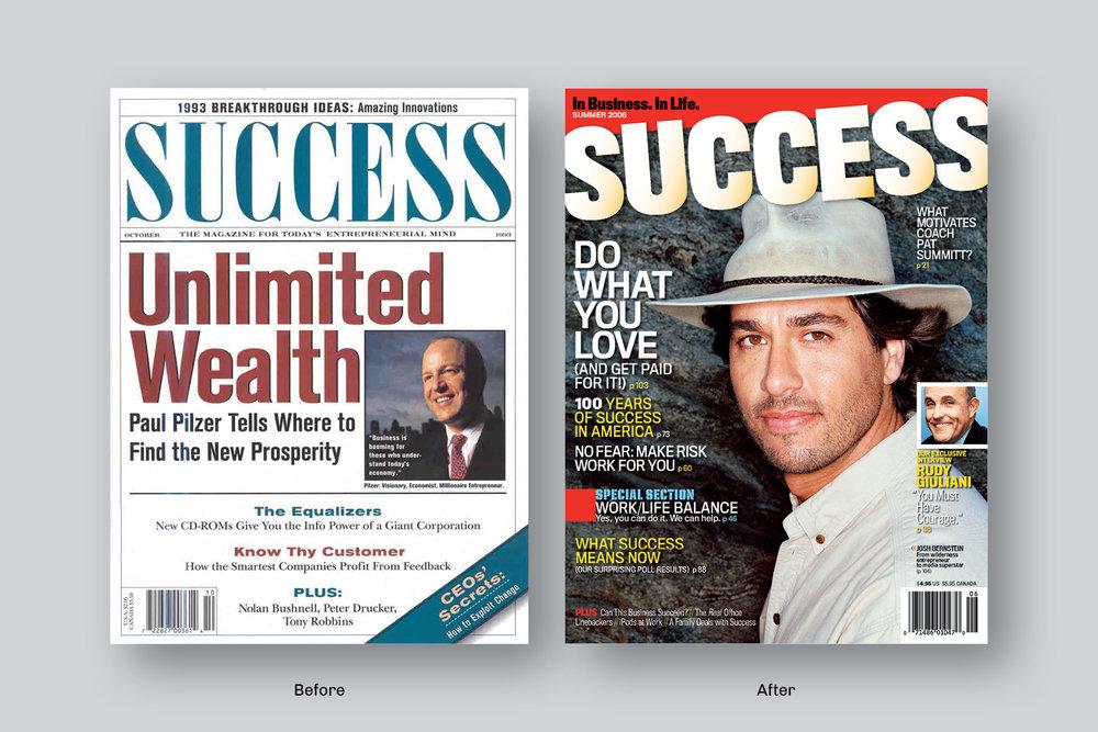 Success-03.jpg