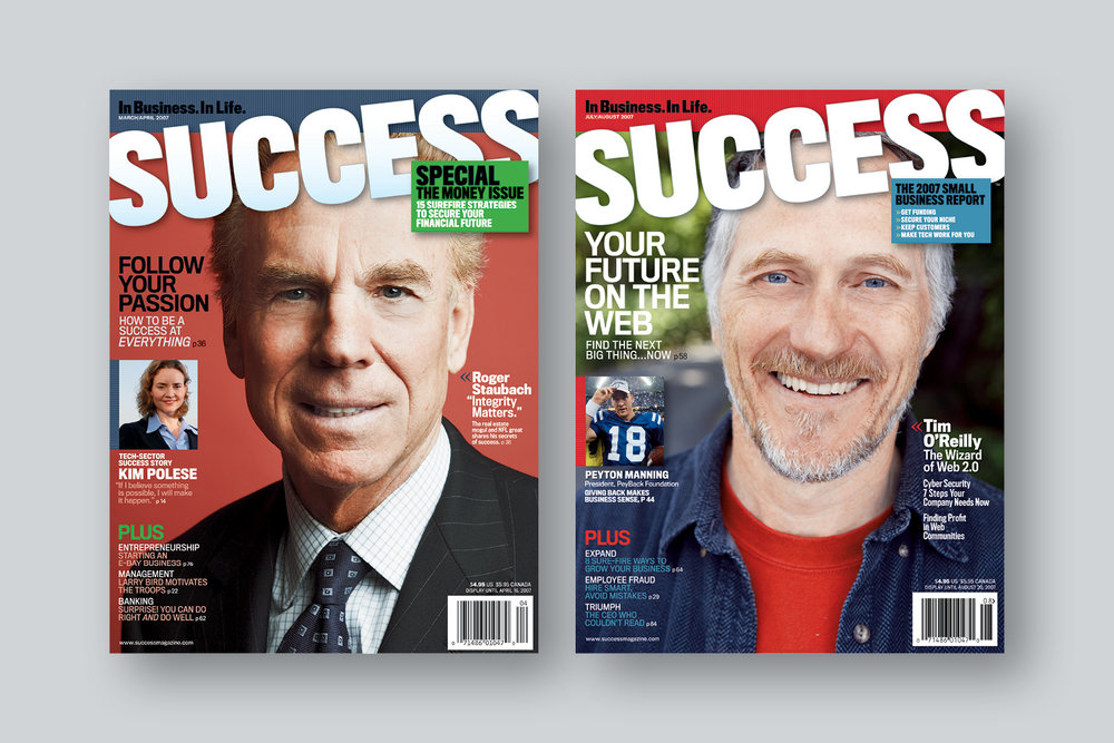 Success-05.jpg
