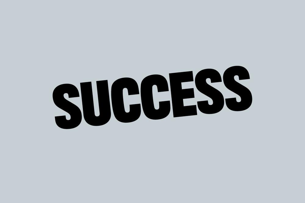 Success-thumb.jpg