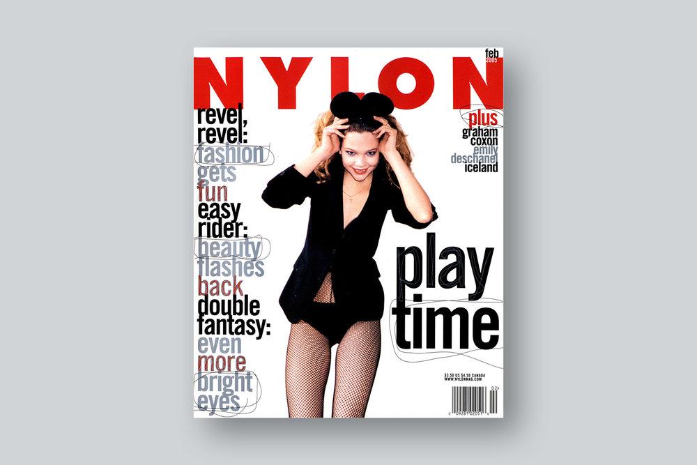 NYLON-02.jpg