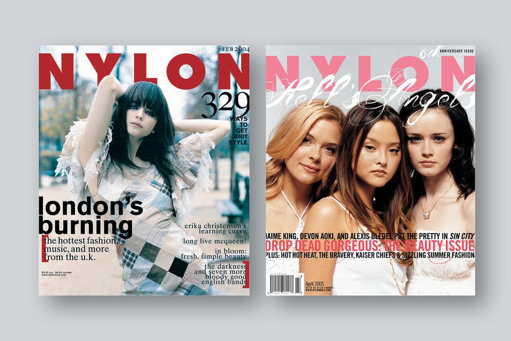 NYLON-05.jpg