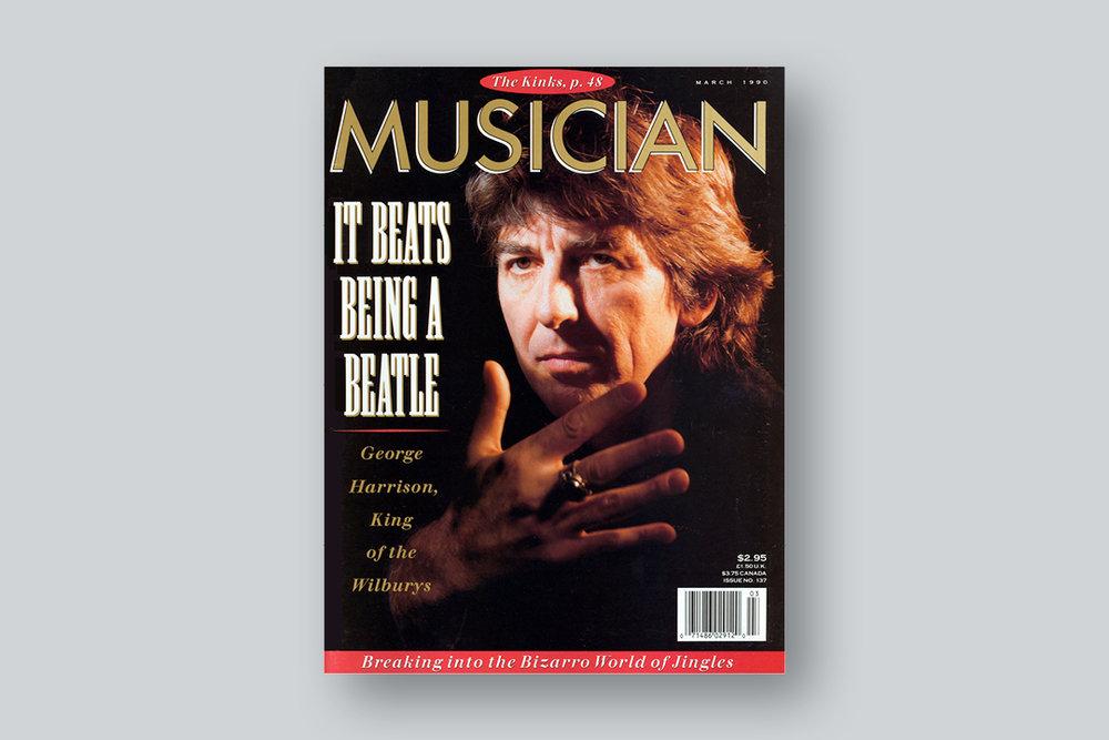Musician-02.jpg