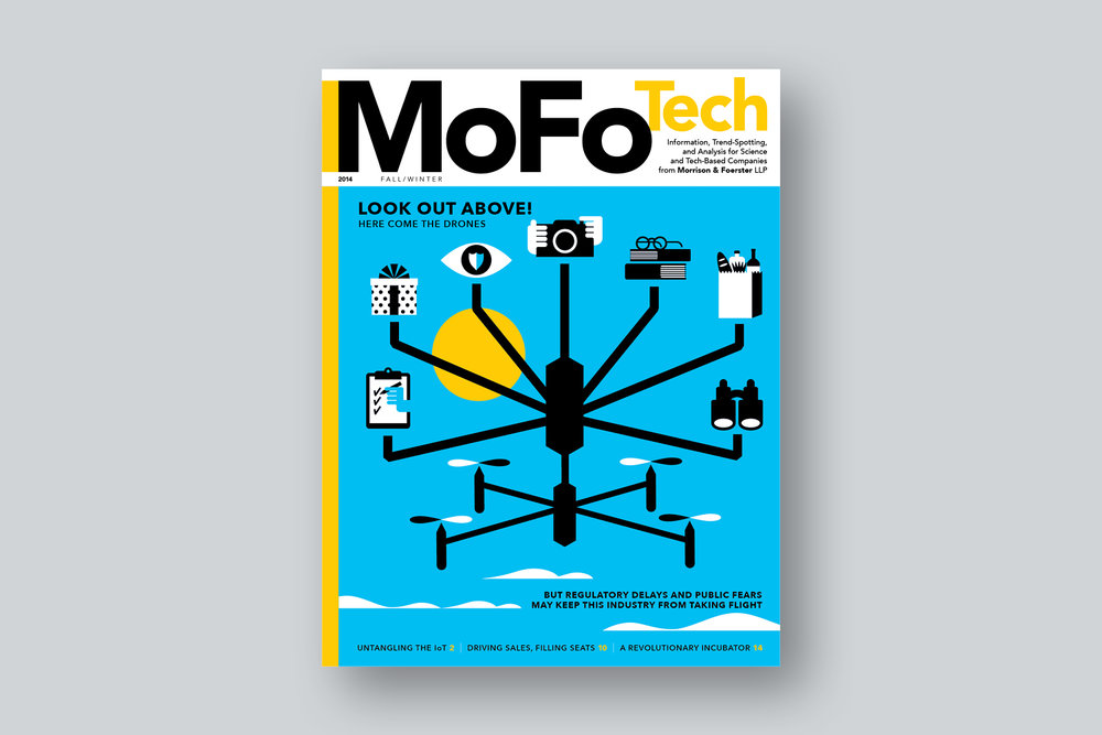 MFT-02.jpg