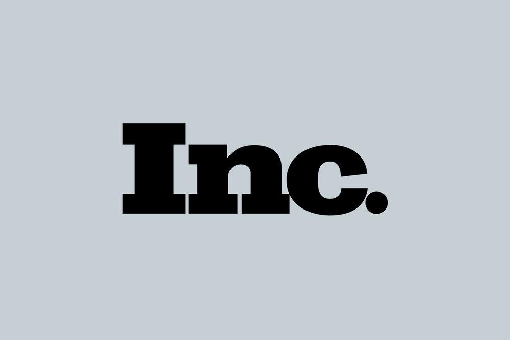 INC-thumb.jpg