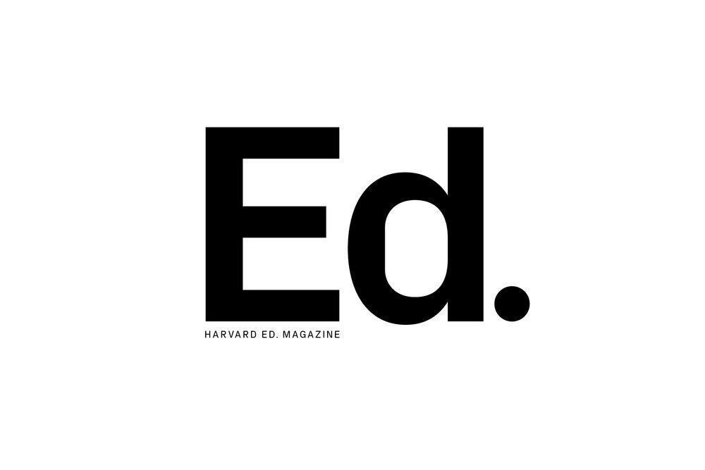 HED-portfolio-01.jpg