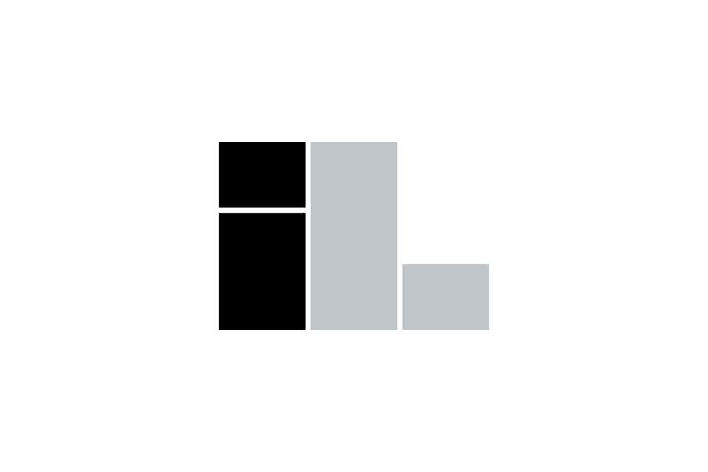 INNO-portfolio-01.jpg