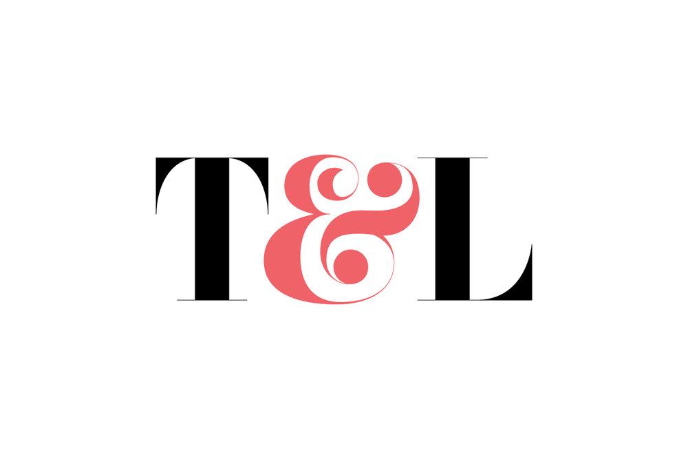 branding-17.jpg
