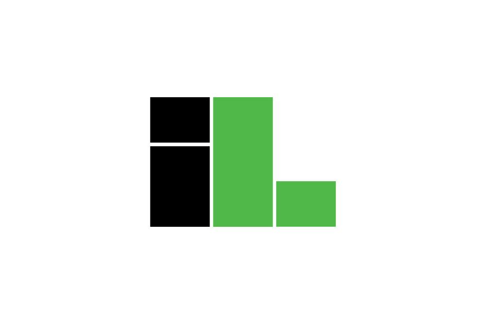 branding-18.jpg