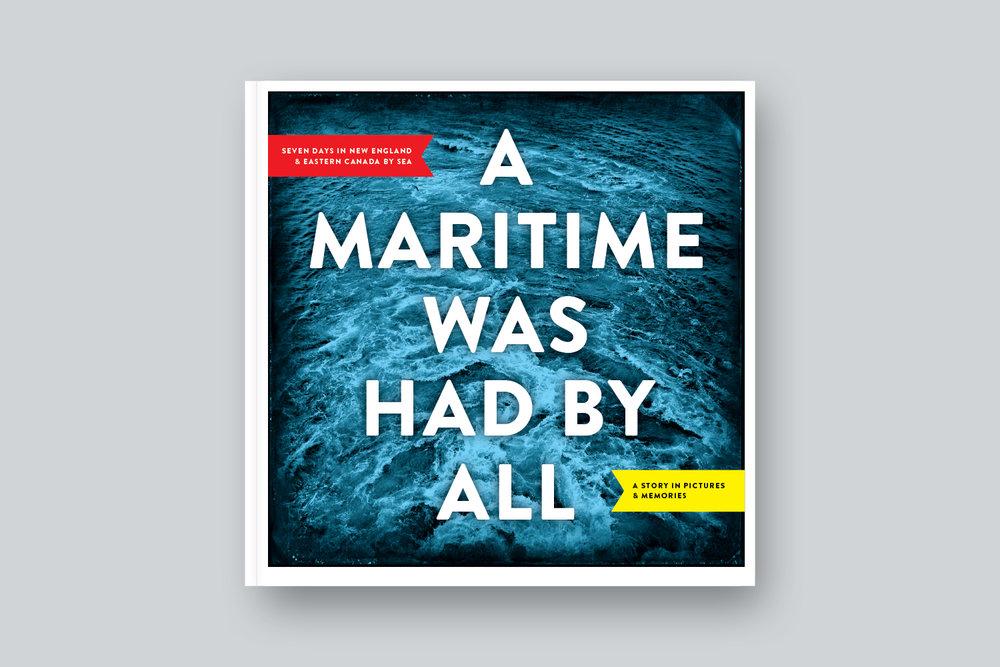 Maritime-01.jpg