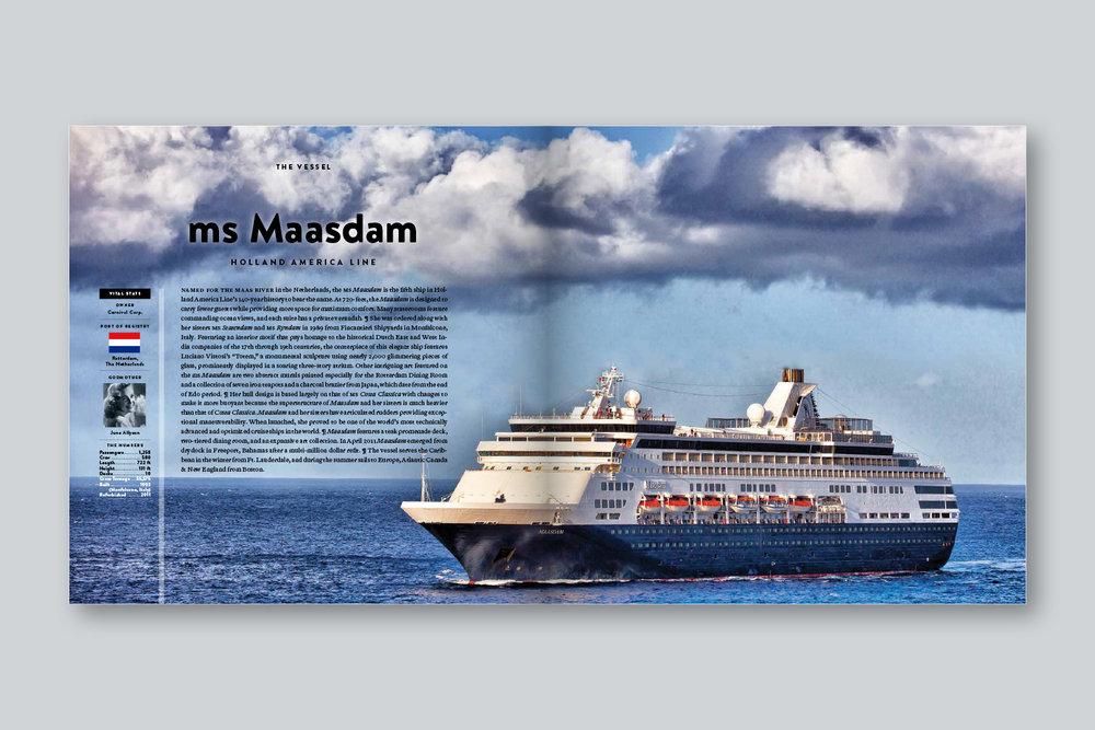 Maritime-06.jpg