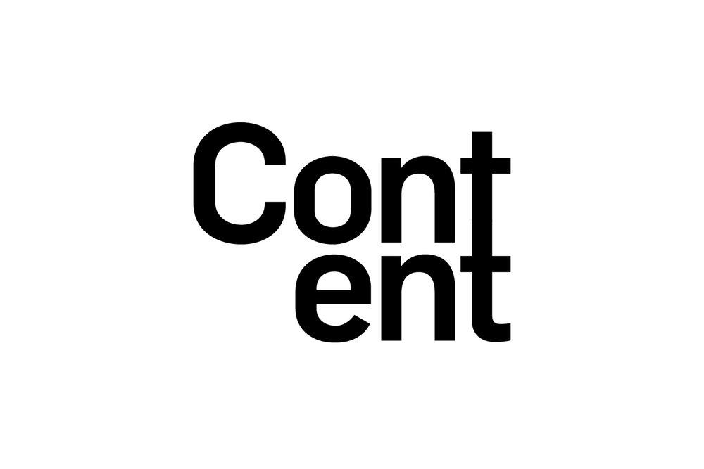 content-01.jpg