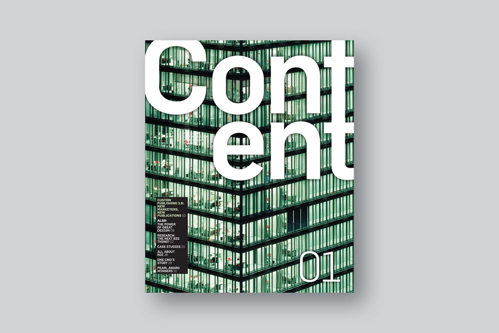 content-02.jpg