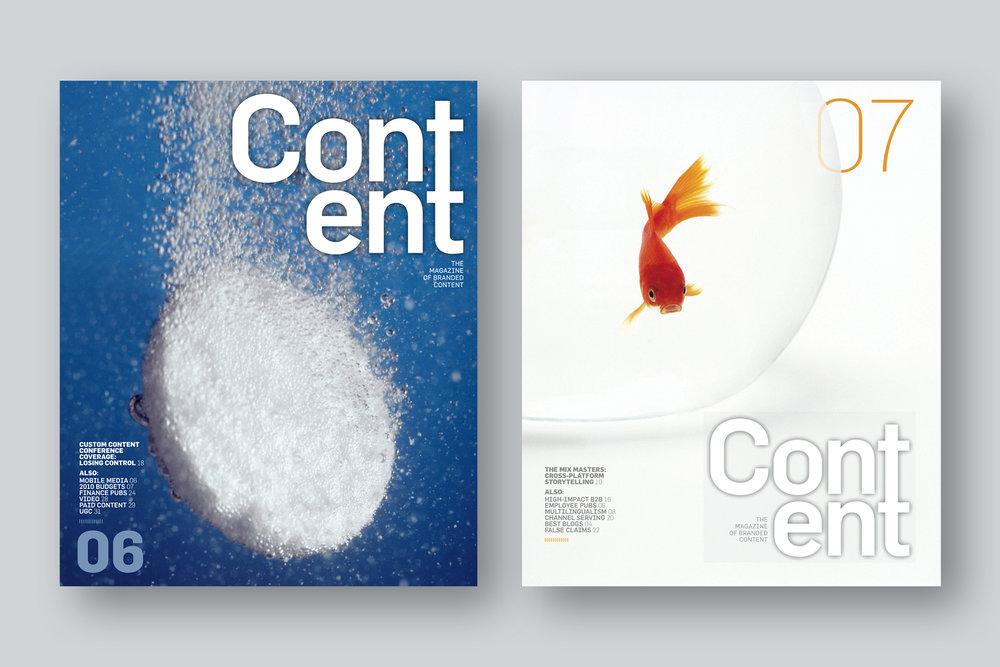 content-05.jpg