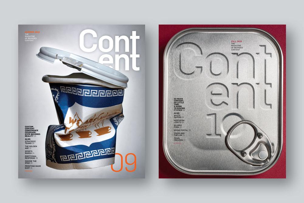 content-06.jpg