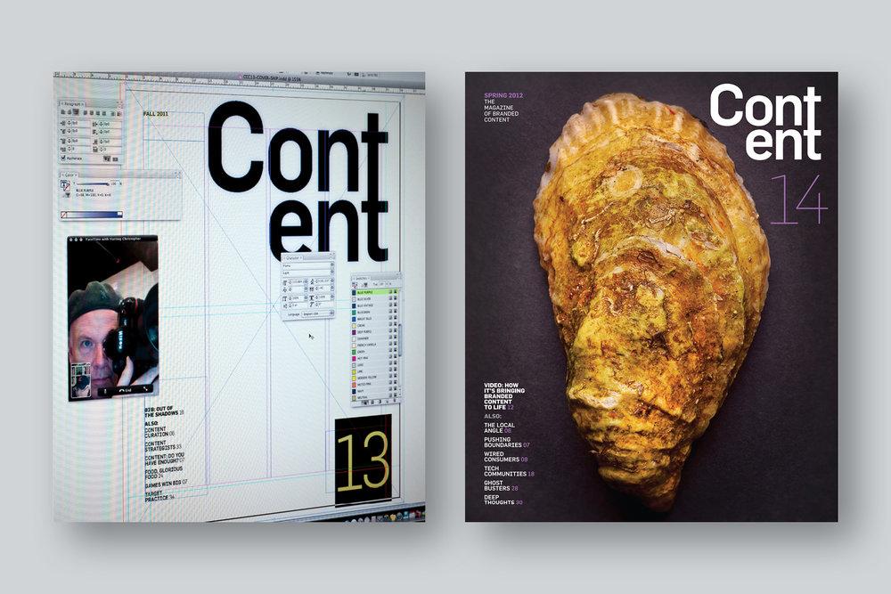 content-08.jpg