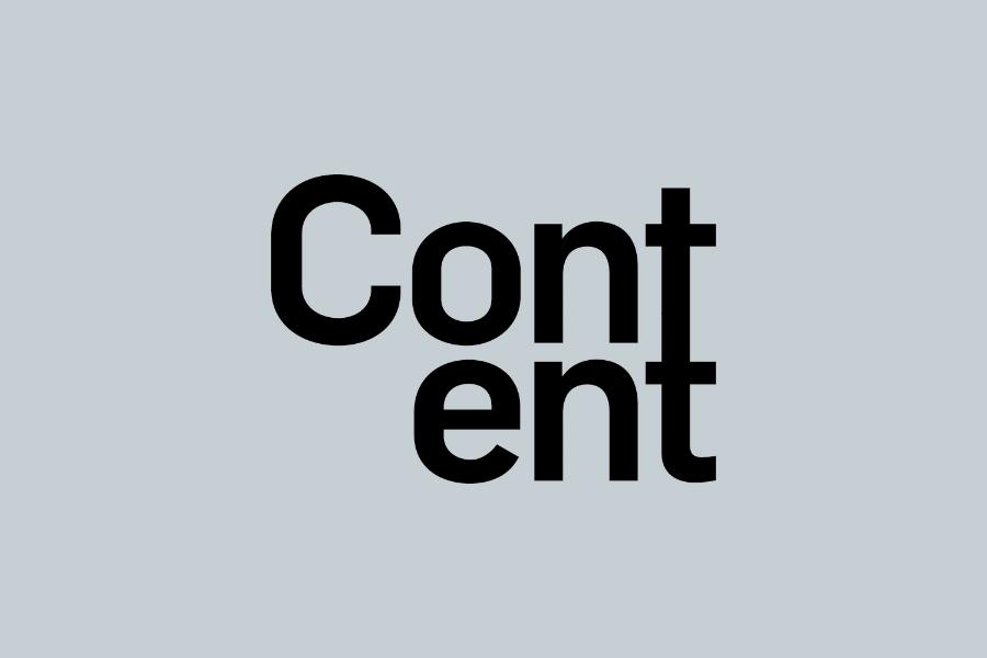 content-thumb.jpg