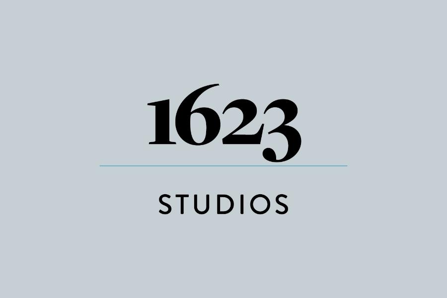 1623-thumb.jpg