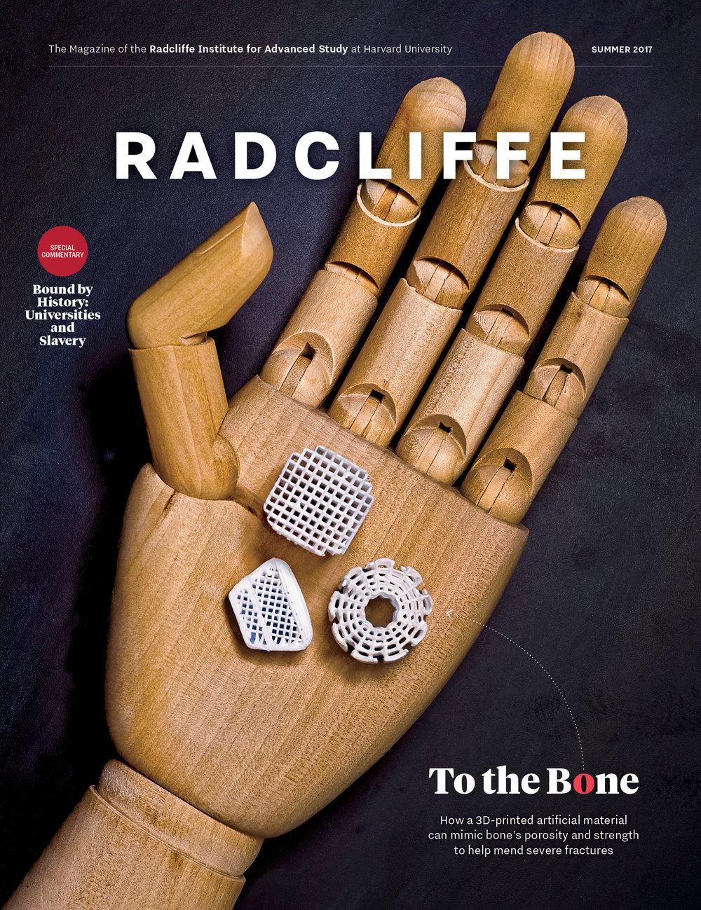 RAD06-FOB-Cover-FINAL3.jpg