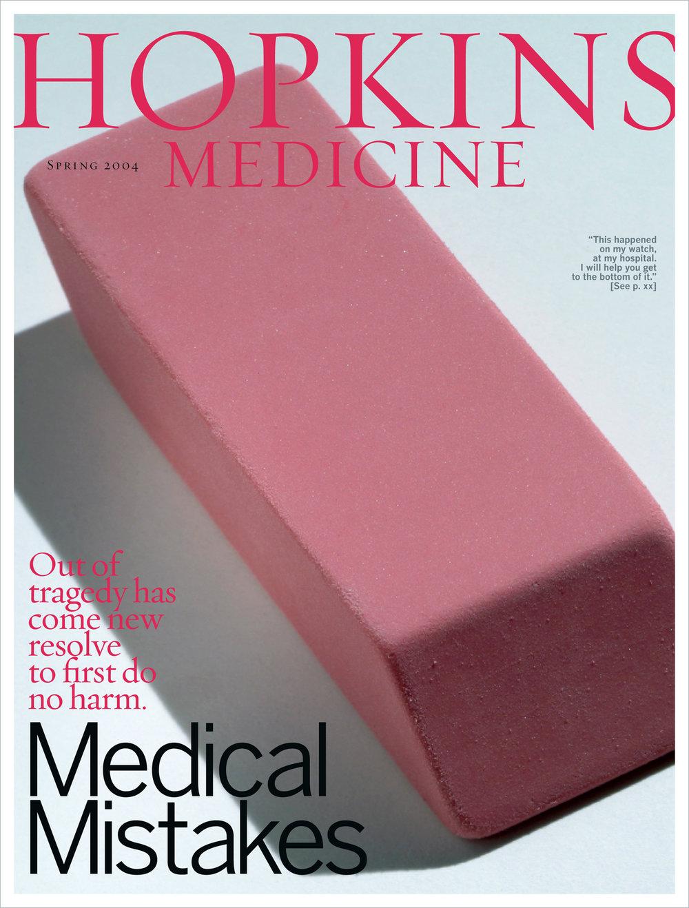 JHM_2004-COVER02.jpg
