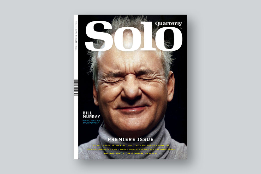 SOLOQtrly-02.jpg