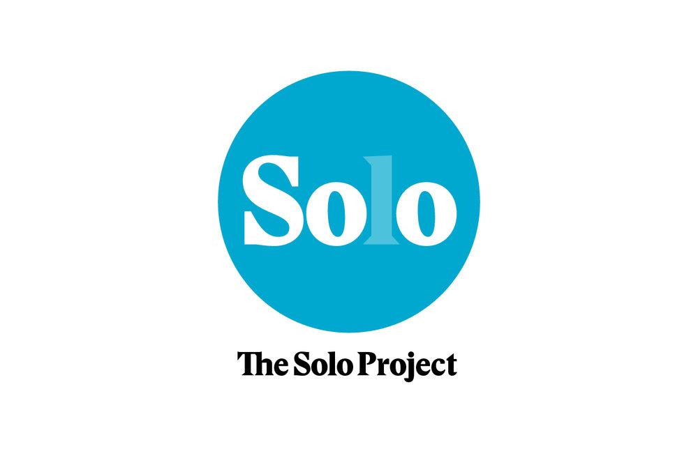SOLOQtrly-01.jpg