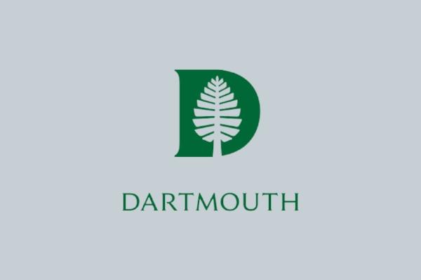 dartmouth-thumb.jpg