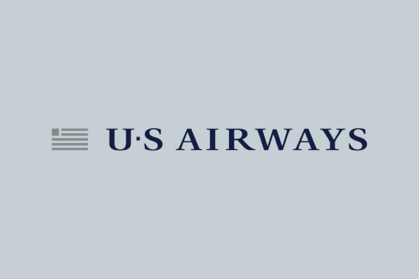 USAir-thumb.jpg