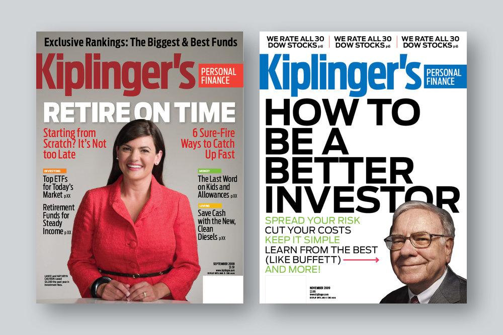 kiplingers-02.jpg
