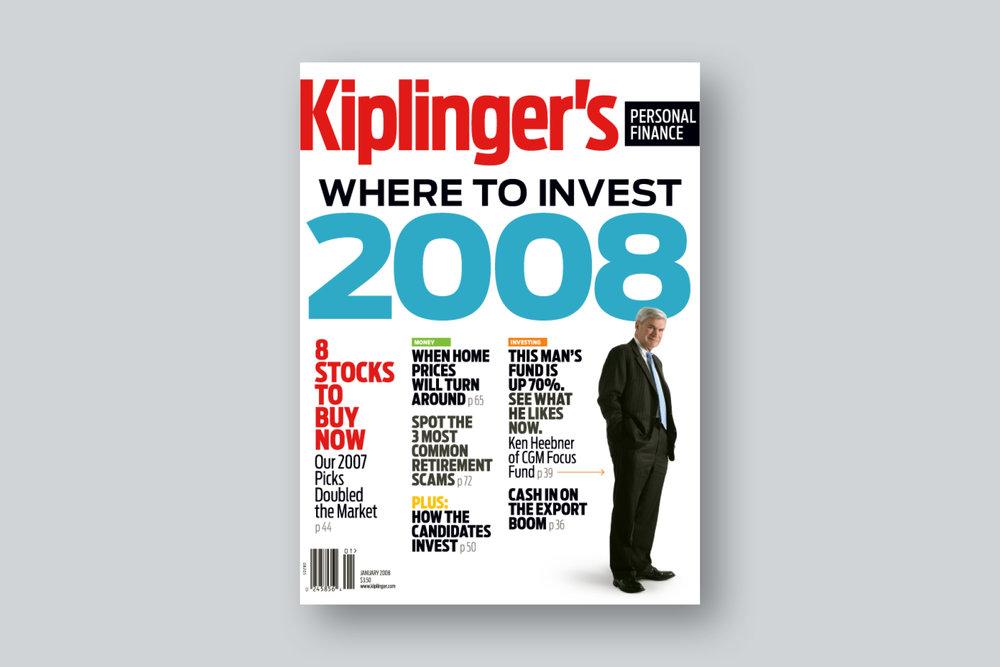 kiplingers-01.jpg