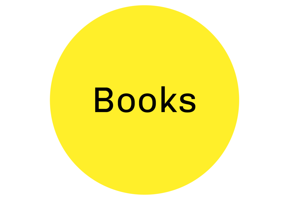 Home-buttonsround-books.png