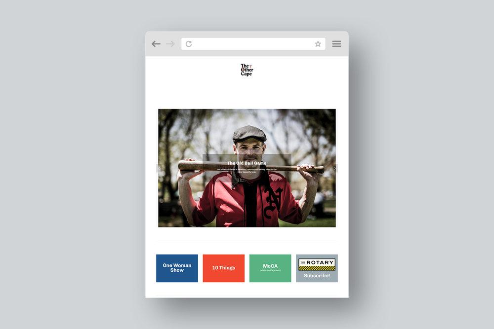TOC-portfolio-02.jpg