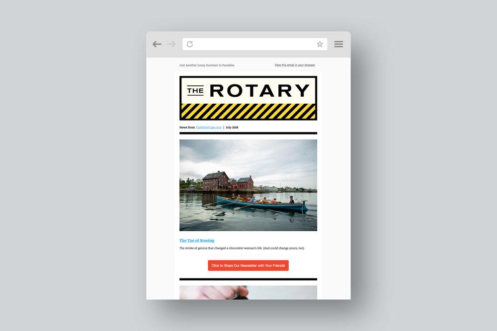 TOC-portfolio-11.jpg